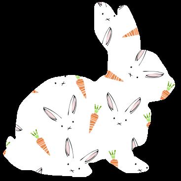 rabbit-1435950_1280
