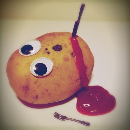 potato-860685_1280